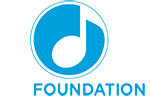 BMI Foundation logo