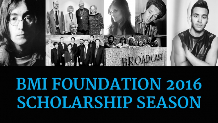 Scholarships for music engaged students???
