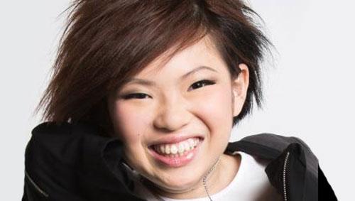Tiffany Chan - tiffany-chan
