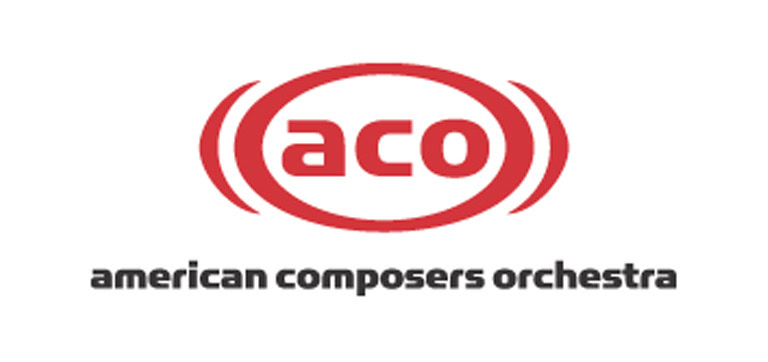 American Composers Orchestra