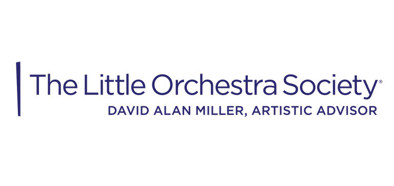 The Little Orchestra Society