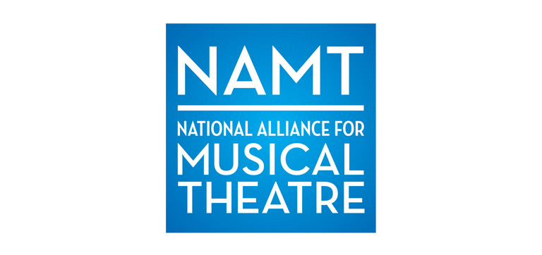 National Alliance For Musical Theatre