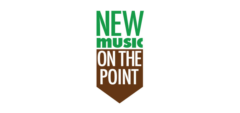 New Music on the Point